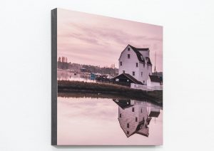 Gill Moon Photography Calendars