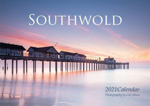 2021 Southwold Calendar