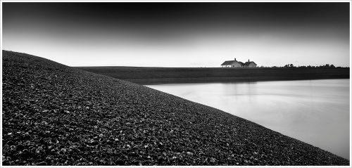 Shorelines by Shelagh Allen